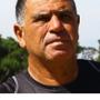 Jogador Moreira