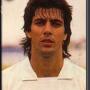 Jogador Solano