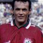 Jogador Zinho
