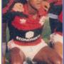 Jogador Hugo