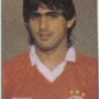 Jogador Paulo Matos