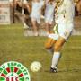 Jogador Ronaldo