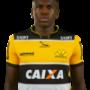 Jogador Jacy Maranhão
