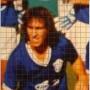 Jogador Zé Guimarães