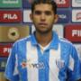 Jogador Renato