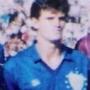 Jogador Gerson