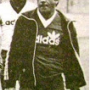 Técnico Miro Andrade
