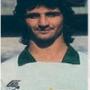 Jogador Paulo César