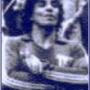 Jogador Zé Carlos