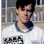 Jogador Marcelo Conti