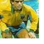 Jogador Rinaldo
