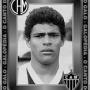 Jogador Eder Lopes