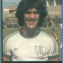 Jogador Celso Augusto