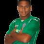 Jogador Pedro Hulk