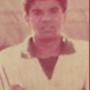 Jogador Joaquim