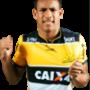 Jogador Reinaldo