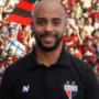 Jogador Romário