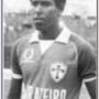 Jogador Machado