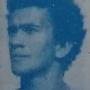 Jogador Leleco