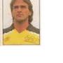 Jogador Paulo Gaúcho