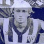 Jogador Branco