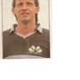 Jogador Alberti