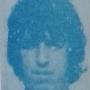 Jogador Sérgio Roberto