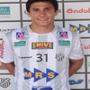 Jogador Vinicius