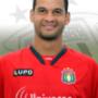 Jogador Leandro