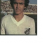 Jogador Toninho Vieira