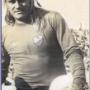Jogador Ortiz