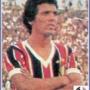 Jogador Paulo Barroco