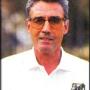 Técnico José Teixeira