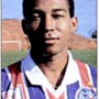 Jogador Naldinho