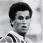 Jogador Flávio Roberto