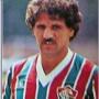 Jogador Roberto