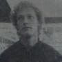 Jogador Mauro Ovelha