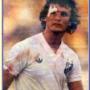 Jogador Mauro Patrício