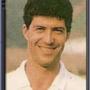Jogador Cesar Ferreira