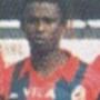 Jogador Miranda
