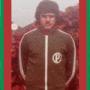 Jogador Jorge Luiz