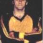 Jogador Gelson