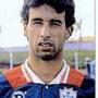 Jogador Juninho