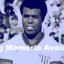 Jogador Silva