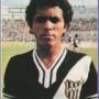 Jogador Toninho Oliveira