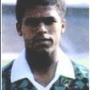 Jogador Da Silva