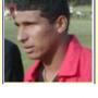 Jogador Giuliano