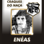 Jogador Eneas