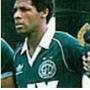 Jogador Zé Mário