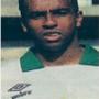 Jogador Jorjão